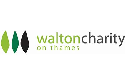 Walton Charity – A Profile