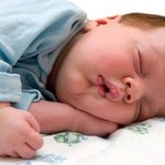 Baby Sleep Cycles
