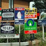 Walton-on-Thames – 2016 Property Market