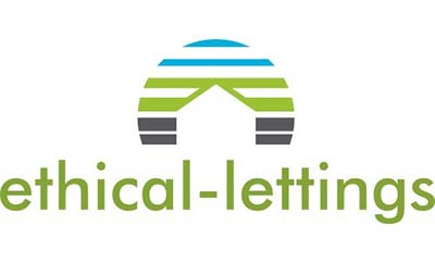 Ethical Lettings – Walton-on-Thames Social Enterprise