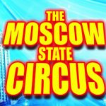 The Moscow State Circus come to Hersham Green!